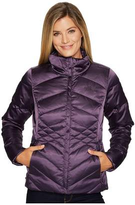 The North Face Aconcagua Jacket Women's Jacket