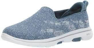 Skechers Women's GO Walk 5 - SO Soft Shoe