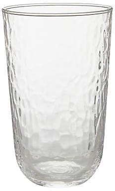 John Lewis Highball Glass