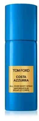 Tom Ford Costa Azzura/ 3.4 oz.