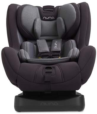 Nuna Rava Infant Convertible Car Seat