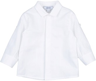 Aletta Shirts - Item 38799001TE