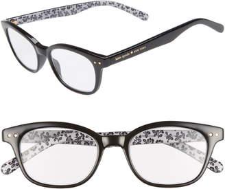 2a39c8206aed Kate Spade Eyeglasses For Women - ShopStyle Australia
