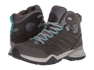 The North Face Hedgehog Hike II Mid GTX(r)