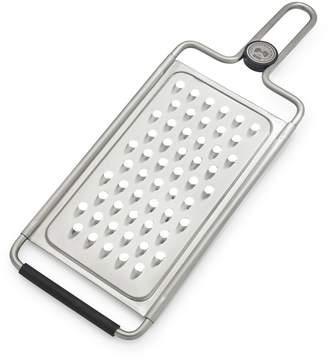 Kuhn Rikon Christopher Kimball for All-Purpose Kitchen Grater