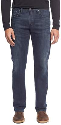 Citizens of Humanity Perfect Relaxed Straight Leg Jeans
