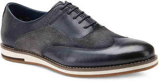 Vintage Foundry Silva Wingtip Oxford - Men's