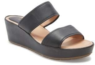 Me Too Albany Wedge Sandal