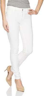 DL1961 Women's Florence Instasculpt Skinny Jeans