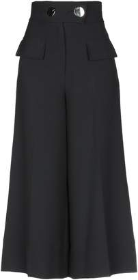 Space Style Concept Casual pants - Item 13314489SN