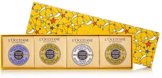 Occ Soaps From Provence