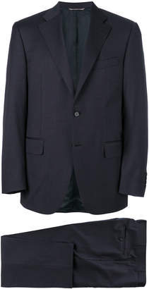 Canali tailored suit