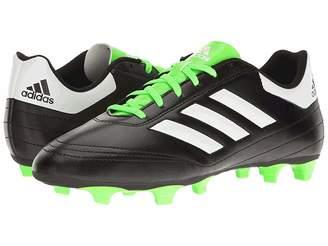 adidas Goletto VI FG Men's Soccer Shoes