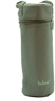 b.box Baby Bottle Bag