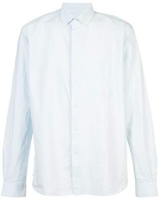 YMC Harajuku Dean shirt
