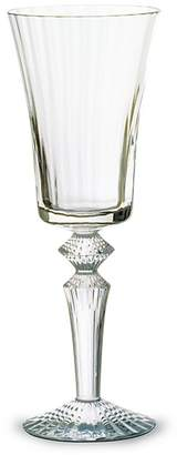 Baccarat Mille Nuits Tall Water Glass