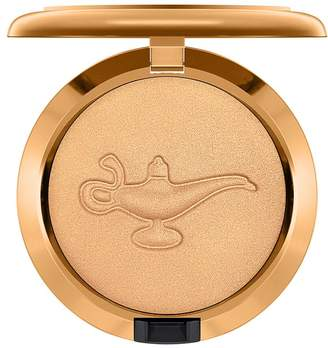 M·A·C MAC Powder Blush / The Disney Aladdin Collection by MAC