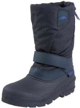 Tundra 492-40095 Boot
