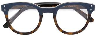 Selima 'Virginie' glasses