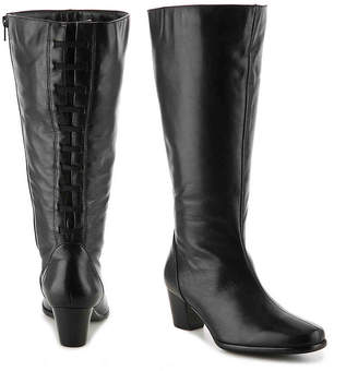 cd94d20d44b David Tate Taylor Wide Calf Boot - Women s