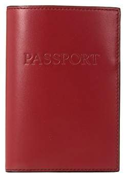 Lodis Audrey RFID Passport Cover