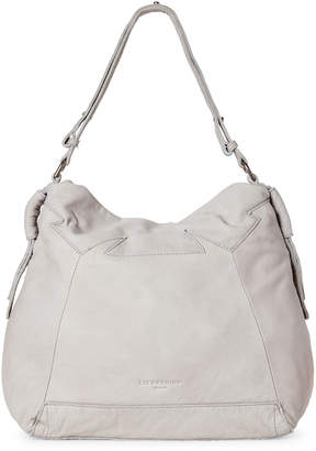 Liebeskind Berlin Medea Double-Dye Leather Hobo