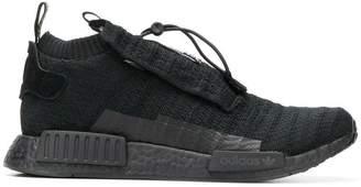 adidas NMD TS1 Gore Tex Triple sneakers
