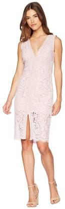 Bardot Morgan Lace Dress Women's Dress