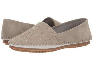 Me Too Stardust Women's Moccasin Shoes