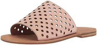 Frye Women's Riley Perf Slide Sneaker