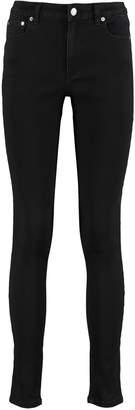 Michael Kors Selma Skinny-fit Jeans