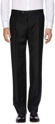 Canali Casual pants - Item 13185706XM