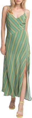 ASTR the Label Jessi Maxi Dress