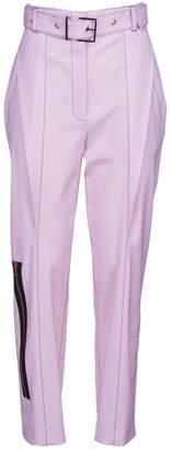 Proenza Schouler Pantalone