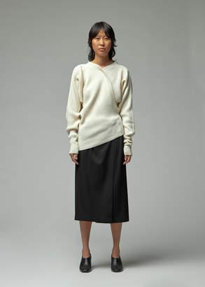 Nehera Kuz Chunky Knit
