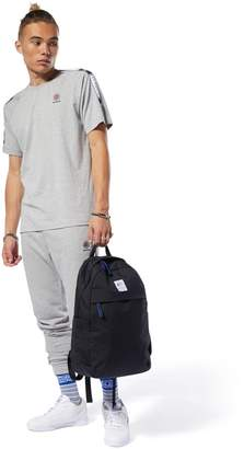 Reebok (リーボック) - バックパック [CL FO JWF Backpack 2.0]