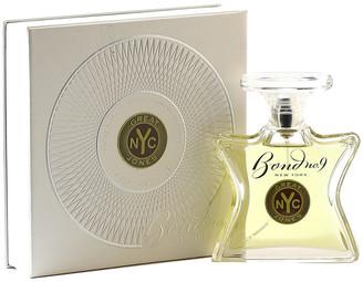 Bond No.9 Bond No. 9 Unisex 1.7Oz Great Jones Eau De Parfum Spray
