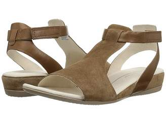 Ecco Touch 25 Ankle Sandal