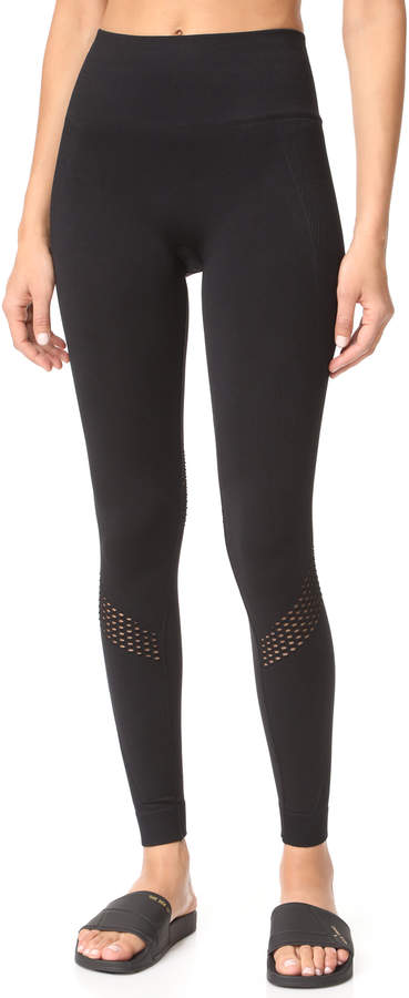ALALA Seamless Leggings