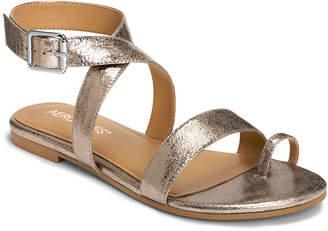 Aerosoles Shortener Sandals Women Shoes