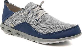 Columbia Bahama Vent PFG Slip-On Sneaker - Men's