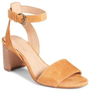 Madewell The Claudia Sandal