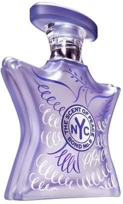 Bond No.9 Bond No. 9 The Scent of Peace Eau De Parfum Spray 100ml