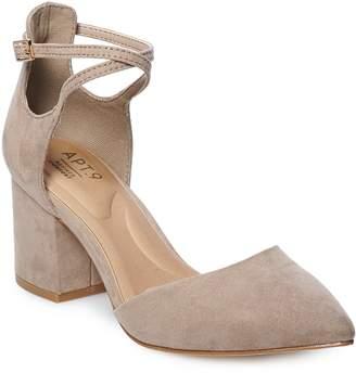 Apt. 9 Delay Women's High Heels