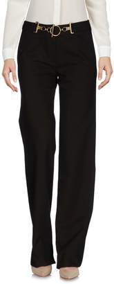 Haute Casual pants