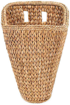Mainly Baskets Sweater Weave Wall Basket