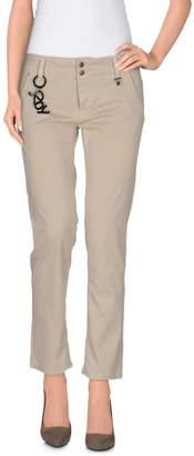 Roy Rogers ROŸ ROGER'S CHOICE 3/4-length shorts