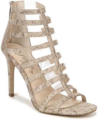 Fergie Regal Women Strappy Dress Sandals Women Shoes