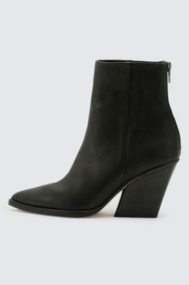 Dolce Vita Issa Wedge-Heel Boot