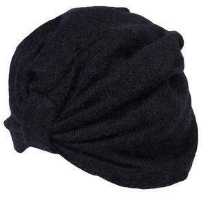 Des Petits Hauts 帽子